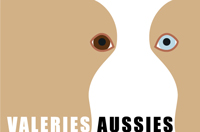 Valeries Aussies